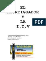 el_amortiguador_y_la_itv_concurso_monroe_1998.pdf