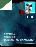 FINANCIERO G