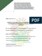 Articulo Diseño, Construcción, Instrumentación y Control de un Biorreactor de Tanque Agitado.pdf