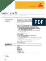 HT-SIGUNIT L60 AF.pdf