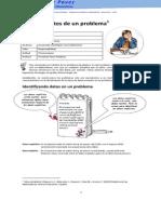 Datos Explicitos e Implicitos
