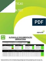 BOAS PRATICAS GESTAO SST.pdf