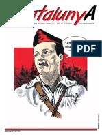 Catalunya nº 165