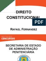 slide dir. const. dos trabalhadores.pdf