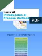 rupiteraciones-110211125351-phpapp01.pptx