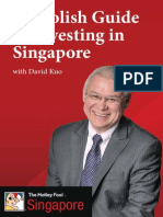 A Foolish Guide to Investing in Singapore