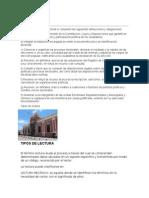 Funciones del tribunaria.docx