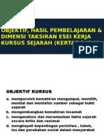 2 TEMA ESEI SEJARAH 2014.pptx