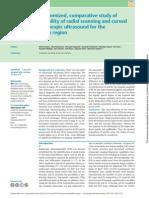 Prospective, Randomized, Comparative Study Of