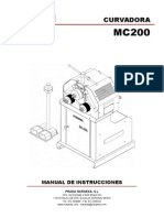 manual-instrucciones-mc200-trifasica_0.pdf