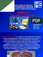 presentaciosriosmaria-130114172240-phpapp01