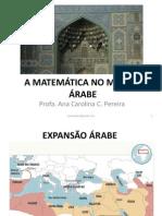 Aspectos Da Matemática Chinesa_O Nove Capítulos