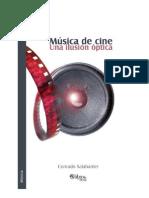 Musica de Cine - Una Ilusión Óptica