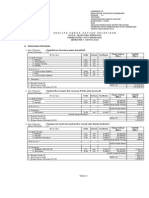 05 Analisa BM Semester I Tahun 2015.pdf