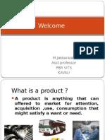 productmanagement-111029034725-phpapp02