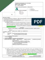 N5 L4 PostgreSQL Calificable