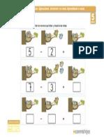 aprender-restar-5.pdf