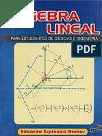 Scaum Matematica Para Ingenieria (1)