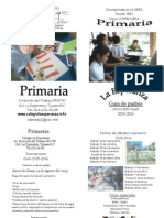 draw guia de padres primaria 2015-2016 editted