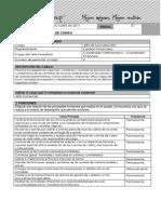 9. JEFE DE FACTURACION.pdf