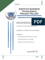 construcción e implementacion.pdf
