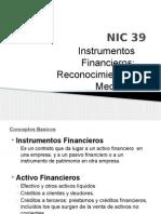 NIC 39.pptx