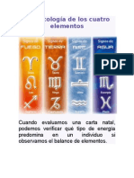 La psicología de los cuatro elementos- Narda.docx