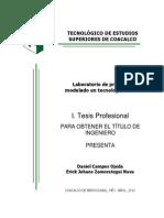 virtualizacion_de_servidores_de_clientes_ligeros.pdf