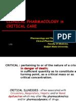 Dr.sulanto-klinik in Critical Care
