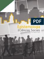 EPISTEMOLOGIA DAS CIÊNCIAS SOCIAIS.pdf