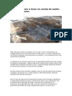 Consideraciones a tener en cuenta de suelos en cimentaciones.docx