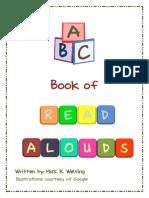 kims abc book - final version 2