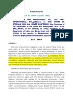 consti 2 full text july 28.docx