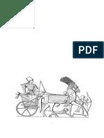 Guerreiro de papel 15 PRIMEIRAS PAGINAS.doc