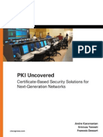 1587059169 - PKI Uncovered