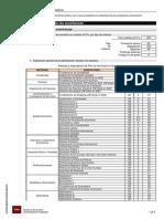 economia_distribucion.pdf