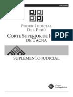 Gaceta Judicial-12116-Jud Tac - 02 Jul