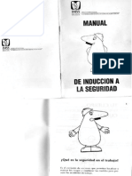 manualdeseguridad-091019173330-phpapp02.pps
