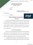 Hanna v. Eichenlaub - Document No. 2