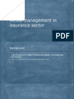 Media management in insurance sector.pptx
