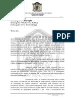 4 DECISÃO Autos nº 664.04..pdf