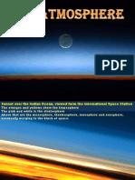 ATPL-EASA-MC01Atmosb
