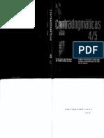 Revista Contradogmáticas 4 e 5.pdf