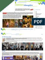 News 30-07-2015.pdf