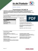 DT TransmissionOil 30 217 04b