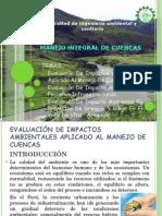 Manejo Integral de cuencas.pptx