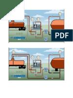 simulasi kompressor corken