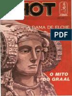 REVISTA THOT 1984 N.36
