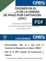 Esperanza Giraldo (1)