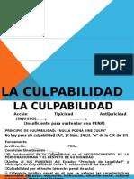 LA-CULPABILIDAD-1.ppt